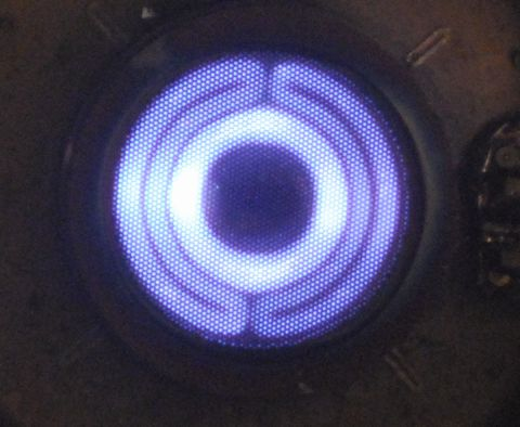 201201262231.jpg